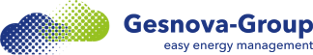 Gesnova-Group Logo